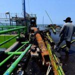 Protección Civil deja sin efecto alerta verde en zona costeras de El Salvador