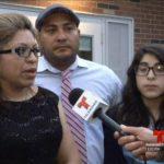 Salvadoreña jura como alcaldesa en Brentwood, Maryland