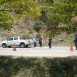 12 homicidios registran las autoridades durante las últimas horas
