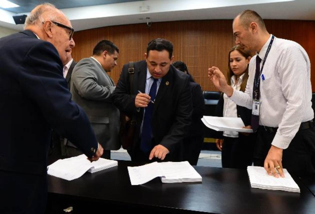 ENEL podría reactivar juicio contra el país