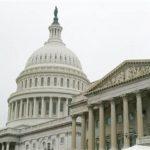 EE.UU: Rechazan cláusula de inmigración en ley de defensa