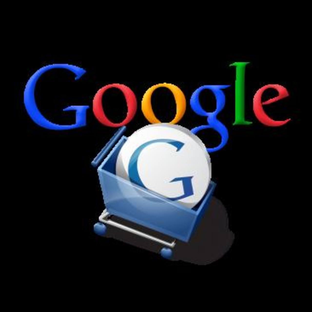 Hay pruebas del beneficio de Google Shopping.