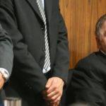 El exdirector de Abastecimiento de Petrobras Paulo Roberto Costa fue condenado en abril a 7 años por desvío de fondos.