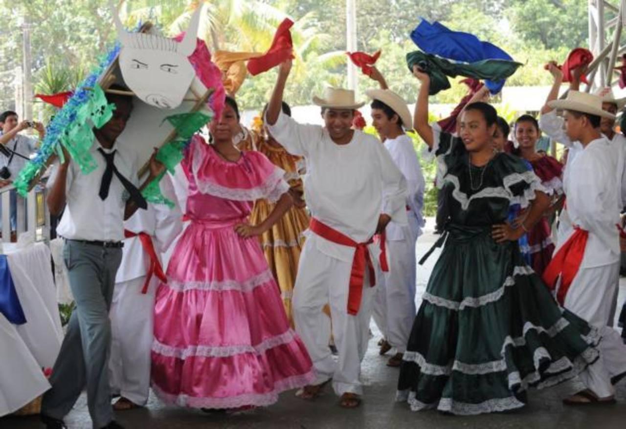19 países visitarán El Salvador durante Congreso Latinoamericano de Cultura