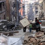 "Gobierno de Nepal: ""No estábamos listos"" para segundo terremoto"