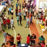 Micro empresarios salvadoreños y guatemaltecos impulsan diversificación de exportaciones
