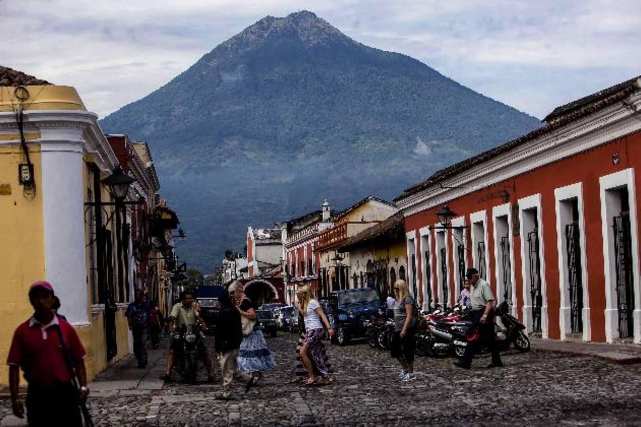 La industria turística le generó al país $432.2 millones.