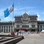 Guatemala quiere aumentar exportaciones a India.