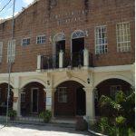 Exalcalde dispara contra local de comuna en Monte San Juan