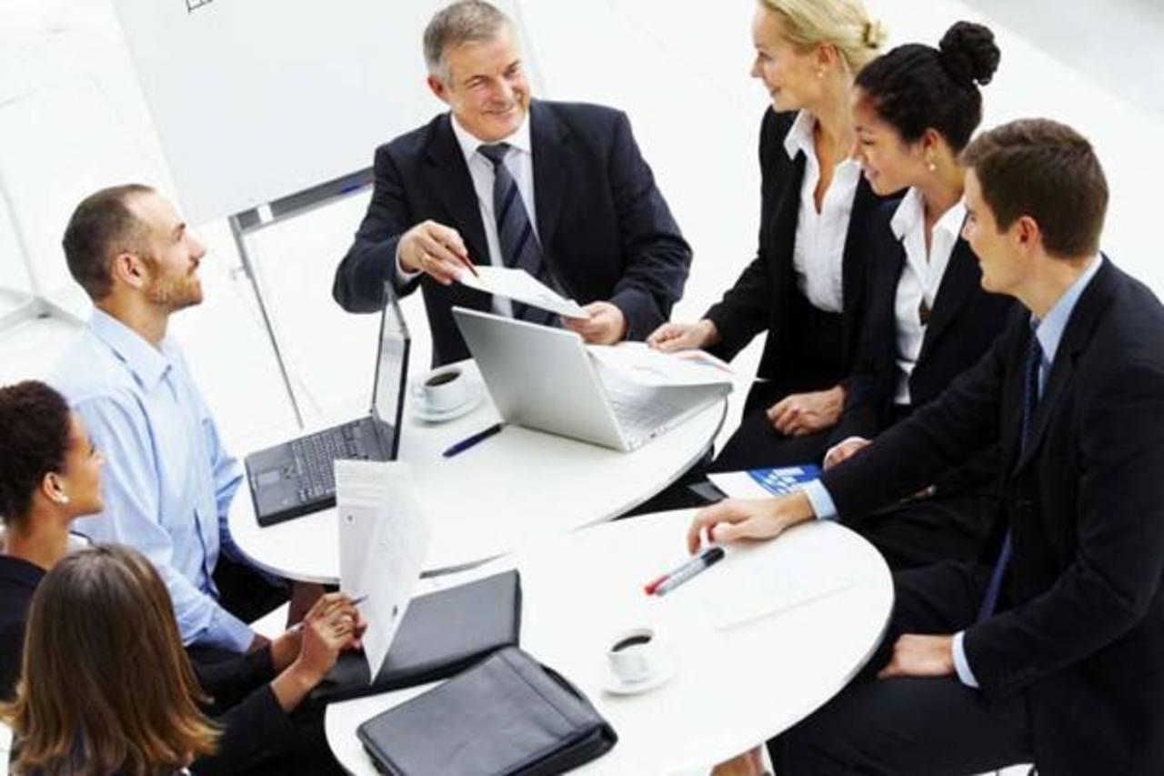 7 cosas que todo empleado quiere en un jefe