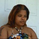 VIDEO: Conoce el raro antojo de esta mujer embarazada