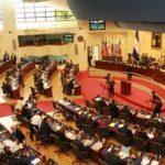 10 hechos que marcaron la legislatura saliente