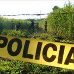 Autoridades registran 9 homicidios en Oriente