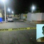 Capturan a principal sospechoso de la muerte de periodista en San Miguel