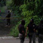 Descartan que 10 presuntos pandilleros hayan muerto en enfrentamiento