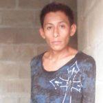 Capturan a pandillero salvadoreño en Honduras