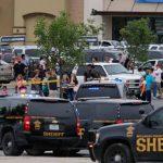 Al menos 170 detenidos tras tiroteo entre bandas en Texas