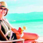 10 tips para unas vacaciones saludables