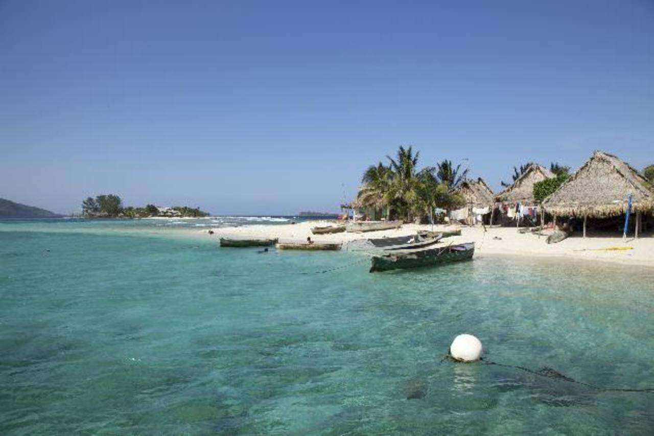 Banco Mundial prevé países caribeños que dependen del turismo serán los más afectados por el zika . Foto edh