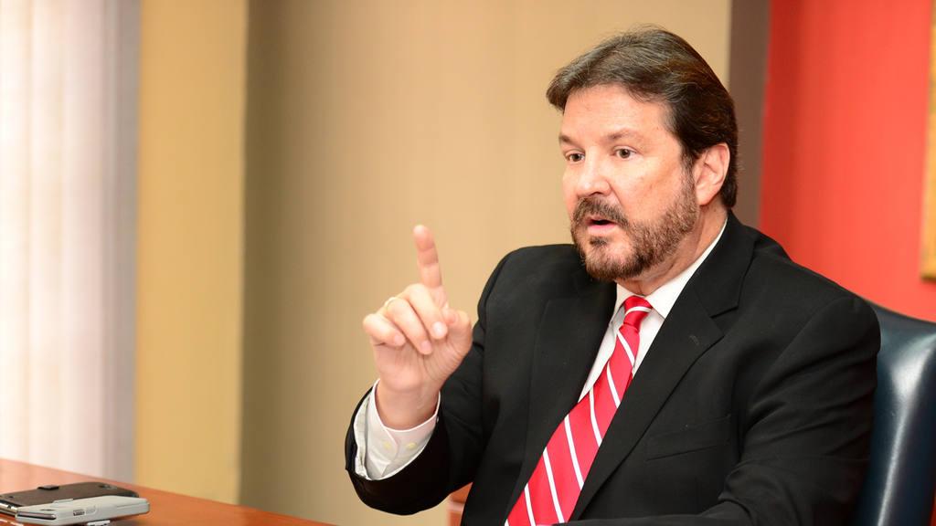 Luis Cardenal