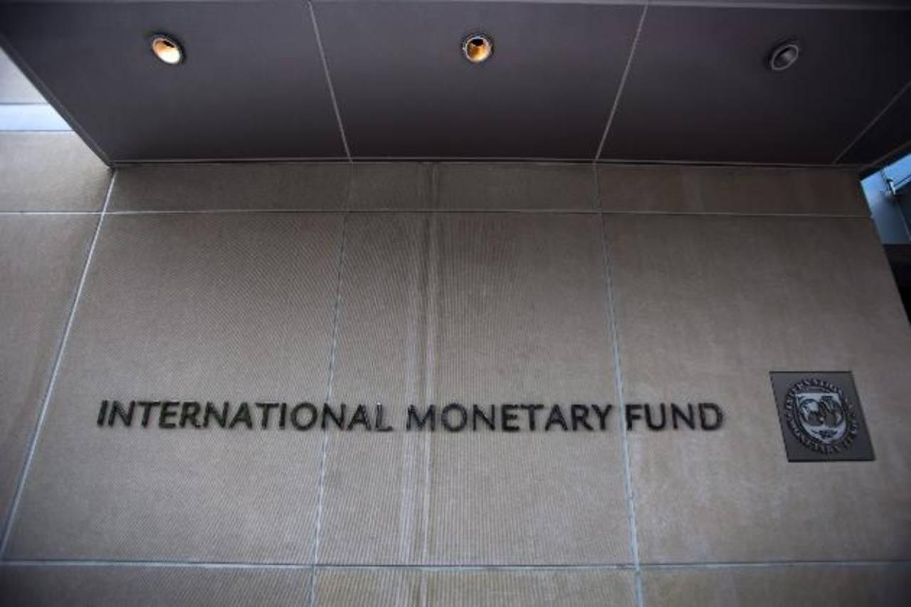 El FMI considera que la deuda de Grecia es insostenible.