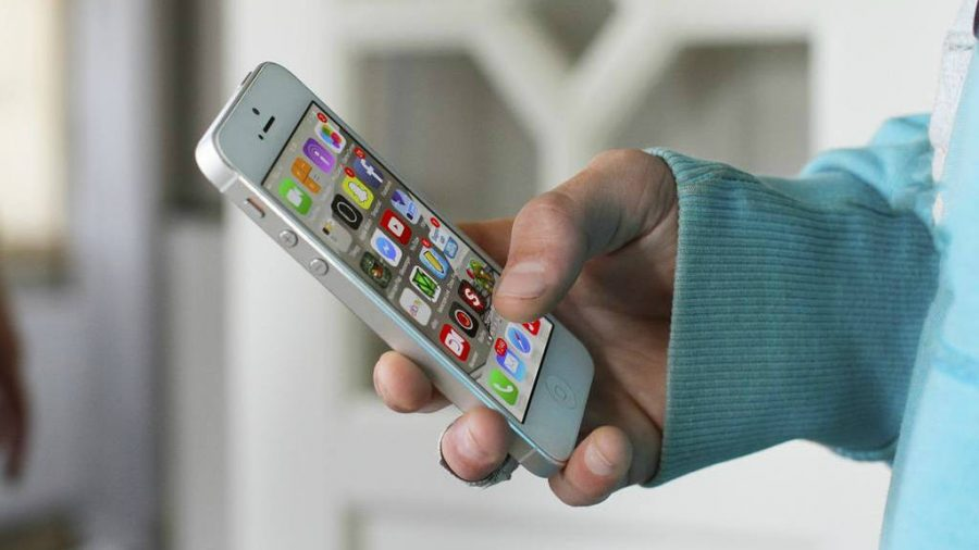 2 aplicaciones para tu teléfono que ayudarán con tus gastos