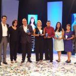 Salvadoreños Comprometidos 2015