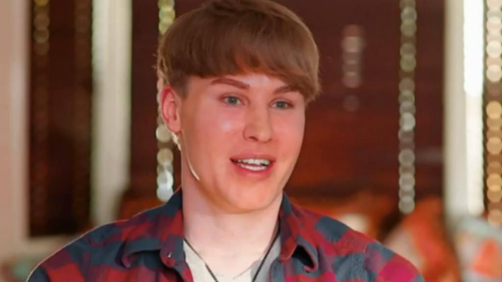 Hallan muerto a Toby Sheldon, el doble de Justin Bieber