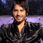 Beto Cuevas será premiado por el Salón de la Fama de Compositores Latinos