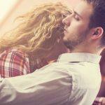 ¿Puede una aventura extramarital mejorar su relación?