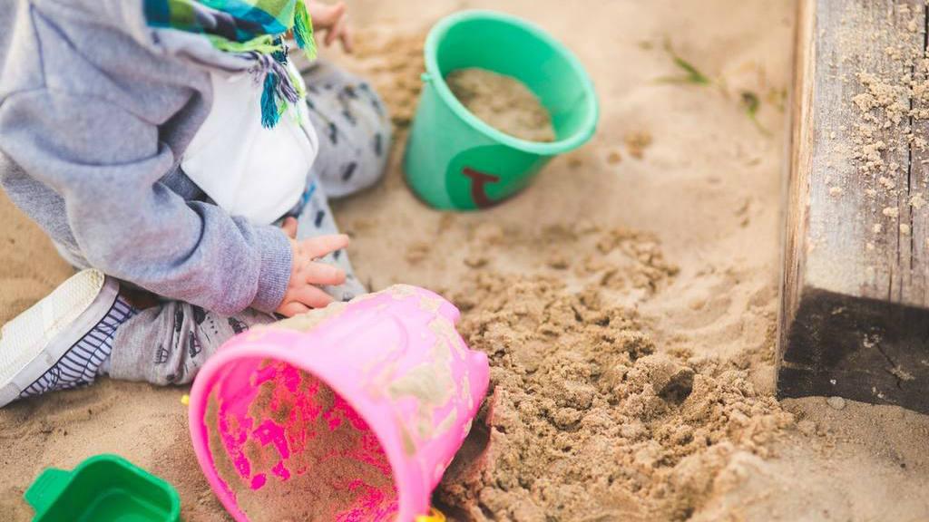 Si te desespera la torpeza de tu hijo, ten cuidado: Puede tratarse de dispraxia