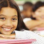 5 ideas para lograr una comunicación efectiva con los maestros de tus hijos