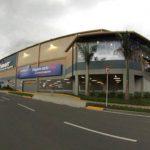 PriceSmart de Cali, Colombia.