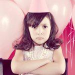 4 razones por las que debes evitar que tus hijas se conviertan en 'princesas'