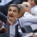 Grecia rescate