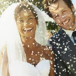 7 razones por las que debes casarte antes de los 30 años