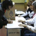 Argentina vota en primarias presidenciales