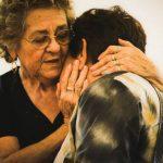 Perdonar a los suegros es parte de amar a tu esposo