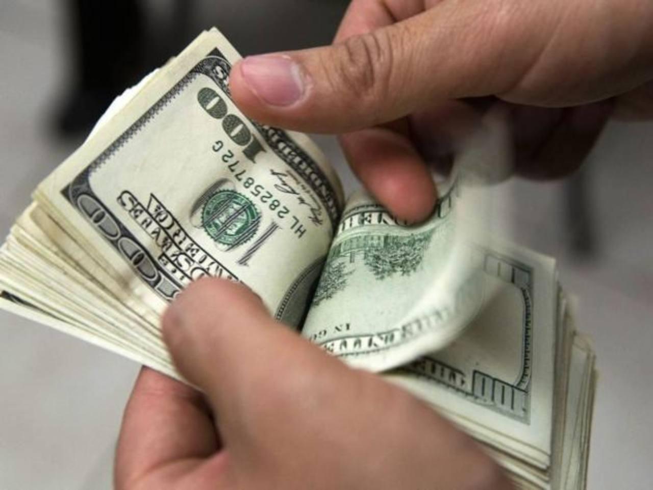 Se espera que Asia albergue la mayor cantidad de fortunas en el mundo al cierre de 2015. foto EDH / Archivo
