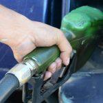 Variaciones combustibles