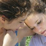 5 formas en las que lastimas a tus hijos adultos