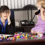 Vacaciones: ¿Qué puedo hacer para divertir a los niños en casa?