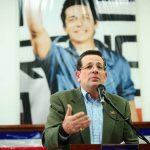 Jorge Velado