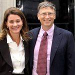 10 parejas más ricas del mundo