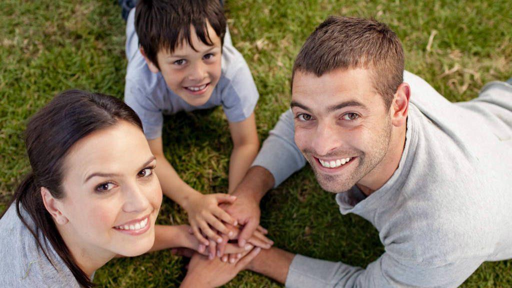 3 consejos para enseñar a tus hijos a cuidar el planeta