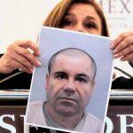 Fuga de El Chapo
