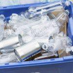 5 cosas que puedes reciclar para mejorar tu economía