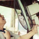9 trucos para escapar del calor