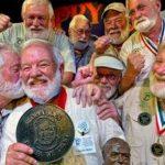 Concurso gemelo de Hemingway