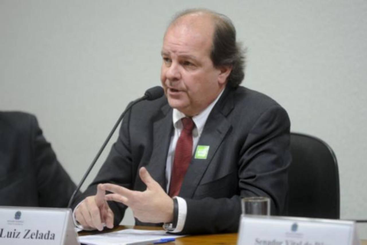 Policía brasileña arresta a exejecutivo de Petrobras
